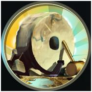 The wheel (civ5)