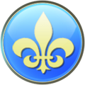 French (Civ5)