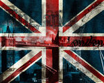 Union-jack-flag-393392