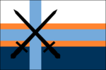 Mongoliaflag