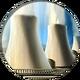 NuclearPlantIcon(Civ5)
