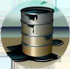 Oil (Civ5)