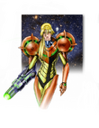 Metroid-color-white-small
