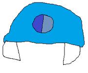Frozengeldroid