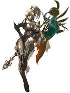 L2sd-dark-elf-female