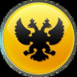 Russian (Civ5)