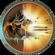 Advanced ballistics (civ5)