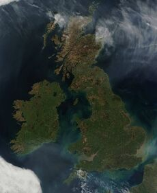 Nearly-cloud-free-view-of-Great-Britain-and-Ireland-March-26-2012-by-Terra-satellite