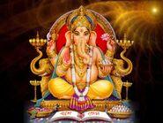 Ganesha Wallpapers 7