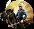 200px-Unit Cossack copy