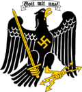 326px-coat of arms of prussia 1933-svg