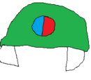 Geldroid (species)