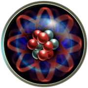 Atomic theory (civ5)