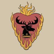 Casa-Baratheon-of-Dragonstone-heraldry