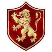 Casa-Lannister