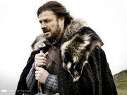 Eddard-HBO