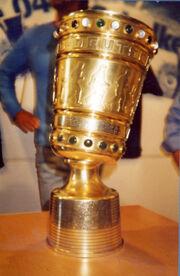Schalke DFBpokal schief1