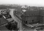 BuerSueden1955 1