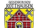 Rotthausen