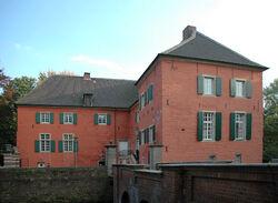 HausLuettinghofKernburg03