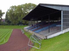 Schalke GlueckaufKampfbahn1