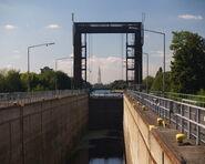 RHK Lock Wanne 2