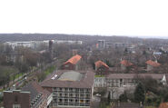 BuerOsten2005 1
