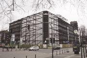 Hans-Sachs-Haus Gelsenkirchen