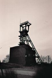 Zeche Holland Wattenscheid01