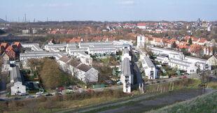 Schuengelberg