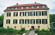SchlossBerge04