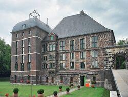 SchlossHorst01