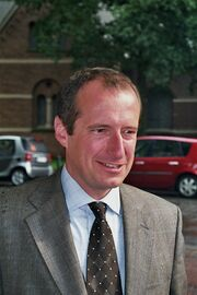 Minister-BV-NRW-Oliver-Wittke-12.08.2005-KR