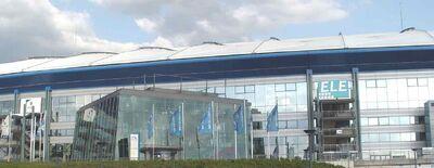 Schalkestadion
