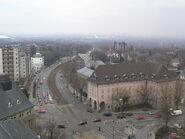 BuerSueden2005 1