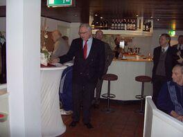 04.01.2009- Joachim Gill