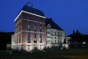 Gelsenkirchen Schloss Horst