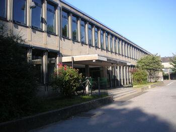 Schalker-gymnasium
