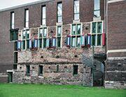 SchlossHorst04