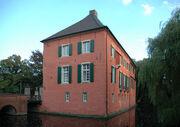 HausLuettinghofKernburg02