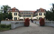 SchlossBerge01