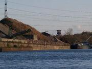 RHK port Grimberg 2