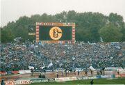 Parkstadion 1998-09-12