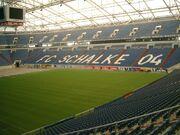Schalke04Stadion1