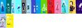 Miniatura de la versión de 13:00 29 nov 2014