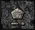 Battle Amulet 5