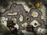 Field G1 (Gemcraft Chapter 2)