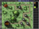 Level 20 (Gemcraft Chapter 1)