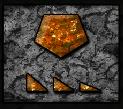 Journey Amulet 64