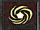 Mana Gain Mastery (Gemcraft Labyrinth Skills)